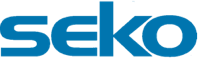 Novitek Group Logo